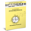 Ultimate Music Theory - Basic Music Theory Exams-Set 2 - McKibbon-URen/St. Germain - Workbook