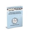 Ultimate Music Theory - Intermediate Music Theory Exams-Set 1 - McKibbon-URen/St. Germain - Answer Book