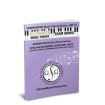Ultimate Music Theory - Preparatory Music Theory Exams-Set 2 - McKibbon-URen/St. Germain - Answer Book