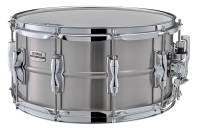 Yamaha - Recording Custom Stainless Snare Drum 7x14