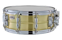 Yamaha - Recording Custom Brass Snare Drum 5.5x14
