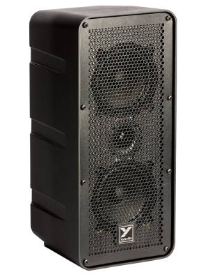 Excursion Mini 70 Watt Compact PA System