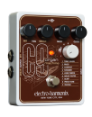 Electro-Harmonix - C9 Organ Machine