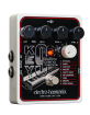 Electro-Harmonix - Key9 Electric Piano Machine