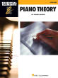 Hal Leonard - Essential Elements Piano Theory-Level 1 - Rejino - Piano - Book