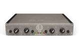 AEA Microphones - TRP - Mic Preamp for Ribbon Mics