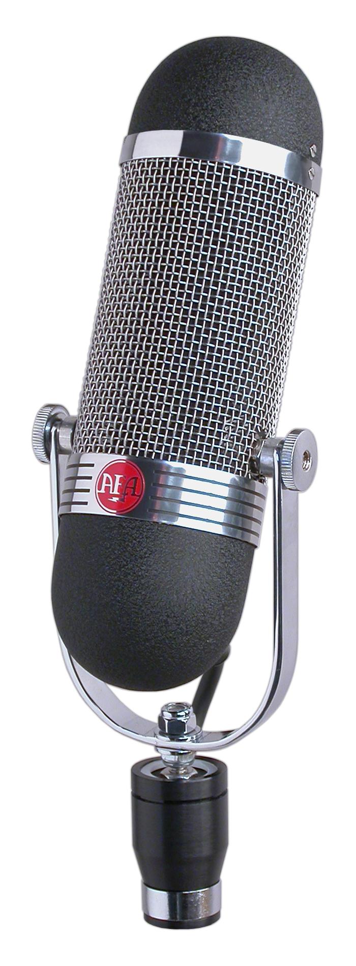 aea microphones r84 ribbon mic long mcquade musical instruments