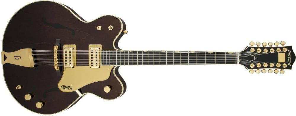 gretsch guitars g6122 6212ge vintage select edition 1962 chet atkins country gentleman 12 string. Black Bedroom Furniture Sets. Home Design Ideas