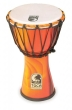 Toca Percussion - Synergy Freestyle Djembes
