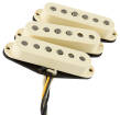 Fender - Eric Johnson Signature Pickup Set