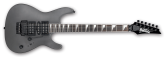 Ibanez - GIO S Tremolo HSH - Gray Pewter