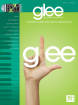 Hal Leonard - Glee: Piano Duet Play-Along Volume 42 - Piano Duets (1 Piano, 4 Hands) - Book/CD