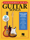 Hal Leonard - Teach Yourself to Play Sweet Home Alabama & 9 More Rock Classics -  Guitar TAB - Book/Media Online