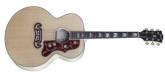 Gibson - 2016 SJ-200 Standard - Natural