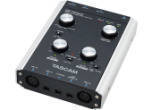 Tascam - US-122MKII - 2 In/Out USB Audio/MIDI Interface