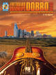 Hal Leonard - Fretboard Roadmaps: Dobro Guitar - Sokolow - Book/CD