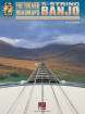 Hal Leonard - Fretboard Roadmaps: 5-String Banjo - Sokolow - Book/CD