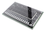 Decksaver - Cover for Roland Aira TR-8