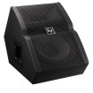 Electro-Voice - Tour-X 12-Inch 2-Way 500W Passive Floor Monitor