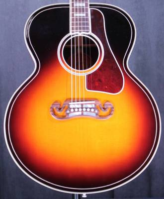 Western Classic Mystic Rosewood