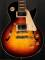 ES-Les Paul ''Blend'' - Sunset Burst