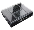 Decksaver - Allen & Heath XONE 3D/4D Cover