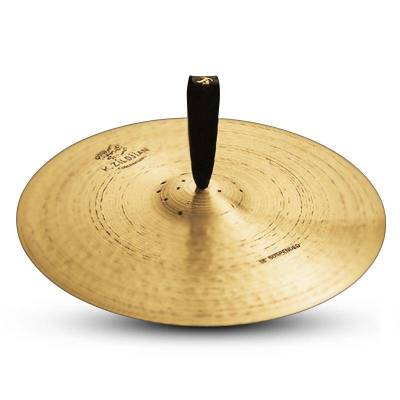 K Constantinople Suspended Cymbal - 18 inch