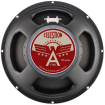 Celestion - A-Type 12 50W 16 Ohm Speaker