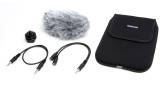 Tascam - Accessory Pack for DR Series Recorder