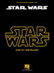 Hal Leonard - Star Wars - Williams - Easy Guitar TAB - Book