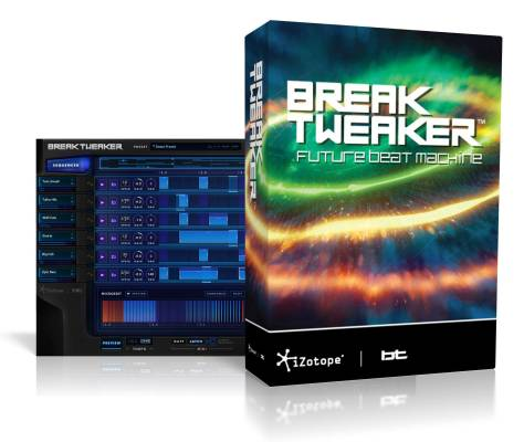 Breaktweaker - Download