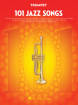 Hal Leonard - 101 Jazz Songs for Trumpet - Book