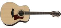 Taylor Guitars - Grand Orchestra 12-String Acoustic-Electric