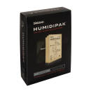 Planet Waves - Humidipak Kit