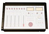 Rupert Neve Designs - 5060 Rack Kit