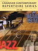Conservatory Canada - Canadian Contemporary Repertoire Series - Level 1 - Piano - Book