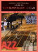 Conservatory Canada - Guide To Contemporary Idioms - Level 3 - Piano - Book