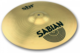 Sabian - SBr 16 Inch Crash