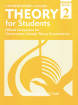 Conservatory Canada - Theory for Students - Book 2 - Fielder/Cook - Book