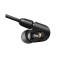 ATH-E50 Professional In-Ear Monitor Headphones