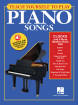 Hal Leonard - Teach Yourself to Play Piano Songs: Clocks & 9 More Modern Rock Hits - Piano - Book/Media Online
