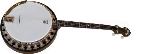Vega Little Wonder 17-Fret Tenor Banjo
