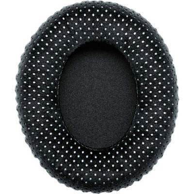 Ear Pads for SRH1540 (Pair)