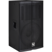 Electro-Voice - Tour-X 15 2-Way 500W Passive Loud Speaker