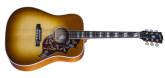 Gibson - 2016 Hummingbird Standard