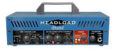 Radial - Headload V4 Speaker Load Box