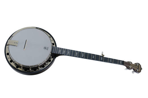 Artisan Goodtime Two 5-String Banjo w/Resonator