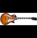 Gibson - 2016 ES Les Paul Standard Ltd. Lightburst