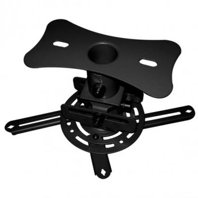 FPM Universal Projector Mount