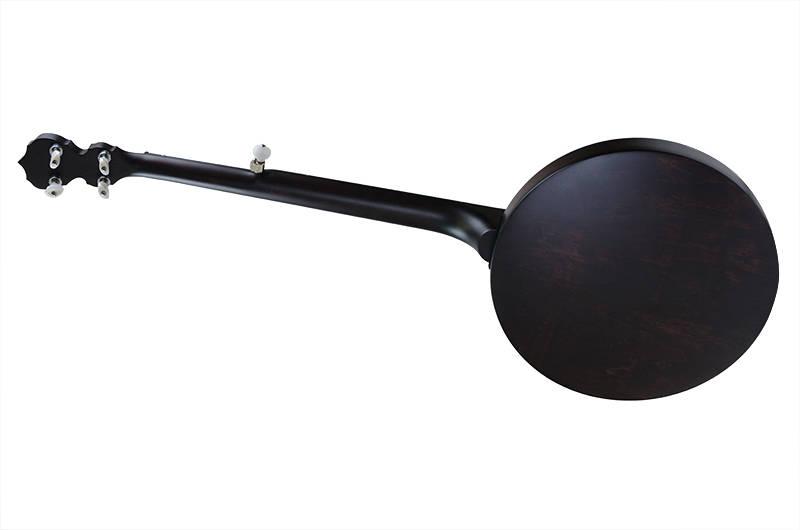 Artisan Goodtime Special 5-String Banjo w/Resonator
